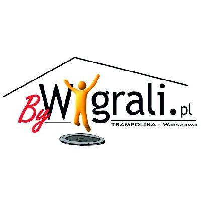 Bywygrali.pl - Pomoc w rozwoju OSOBISTYM, ZAWODOWYM, SPOŁECZNYM oraz w PROCESIE USAMODZIELNIENIA
