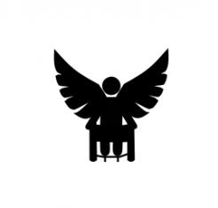 Przypnij skrzydła Magdalenie 140/2019/2020