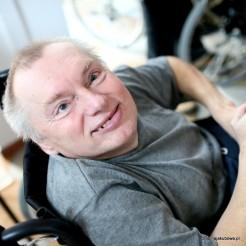 Przypnij skrzydła Andrzejowi 76/2019/2020