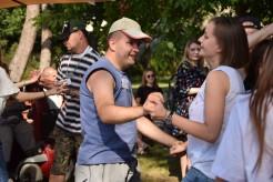 Przypnij skrzydła Rafałowi 56/2019/2020