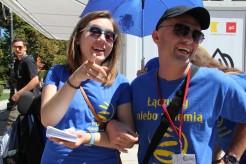 Turnus I 2021 – sfinansujmy pobyt wolontariuszy